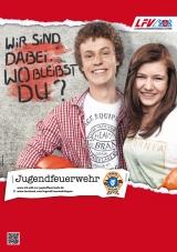 JF-Kampagne_Plakat_A1